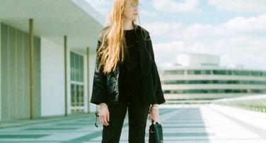 Melanie Brose Archelon Fellow