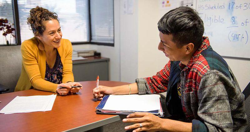 ASU Psychology Innovation Fund