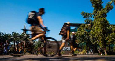 Bill Austin Memorial Endowed Scholarship