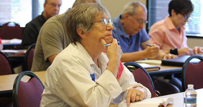ASU Retirees Association Scholarship