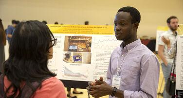 National Society of Black Engineers