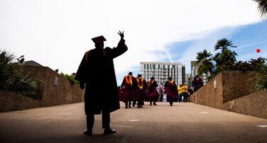 Medallion Scholarship Endowment
